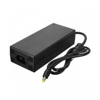 Smartphone OPPO Reno 2