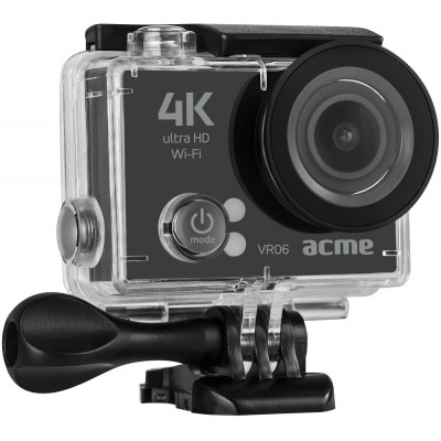ACME Caméra sport & action...