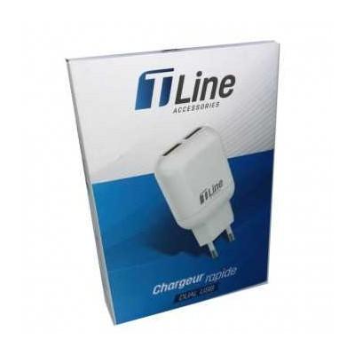 Asus PC X540BA - Dual Core...