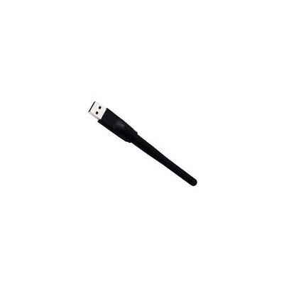 Caméra VR CCTV smart wifi 2mp